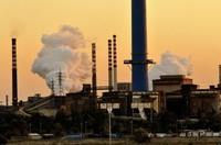 L'ILVA è un climate monster