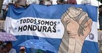 Honduras 10 anni dopo il colpo di stato