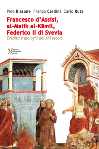 Eredità culturale e dialogo interreligioso  nel Medioevo mediterraneo