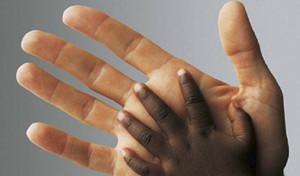 Come possiamo opporci al razzismo?