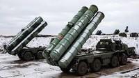 Sistemi missilistici russi S-400, merce ambita