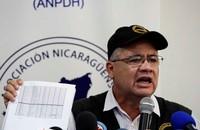 Nicaragua, dollari e bugie