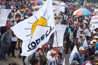 L'altra faccia delle elezioni in Guatemala