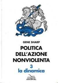 Politica dell'azione nonviolenta