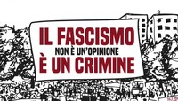 Cosa e' l'antifascismo