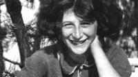 Simone Weil, una vita di generosita' e abnegazione