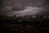L'Amazzonia sta morendo mentre Bolsonaro getta benzina sul fuoco