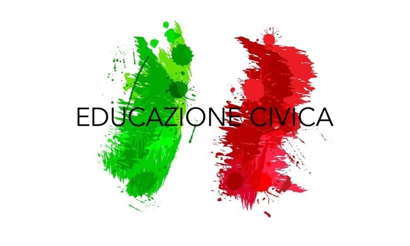 Come Cambia La Scuola Con La Nuova Legge Sull Educazione Civica