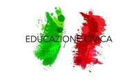 Come cambia la scuola con la nuova legge sull'educazione civica