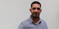 """Honduras: """"Non mi hanno piegato e la lotta continua"""""""