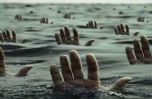 Nel 2018 migliaia di morti nel Mediterraneo