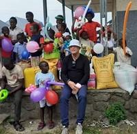 Gli schiavi bambini del Congo