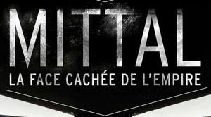 Film a Taranto, martedì 17 settembre ore 20.30 via Cimitero angolo via Savino (quartiere Tamburi)