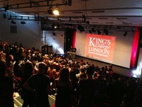 Torna FILL, il Festival della Letteratura Italiana a Londra