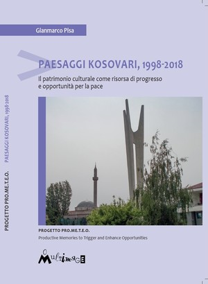 Paesaggi Kosovari - Recensione