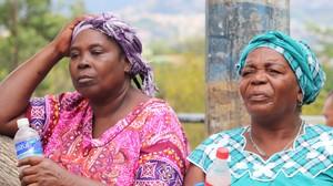 Garifuna (Foto G. Trucchi | Rel-UITA)