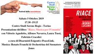 Festival della Nonviolenza e della Resistenza civile