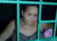 Honduras: Zacate Grande e la criminalizzazione della protesta