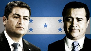 I fratelli Hernández
