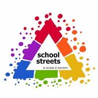 logo campagna strade scolastiche