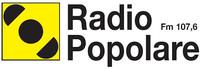 """Radio Popolare con Mimmo Lucano e """"Riace, Musica per l'Umanità"""""""