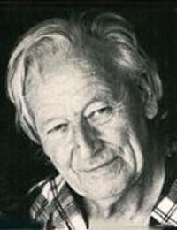 Gregory Bateson, pensiero vivente