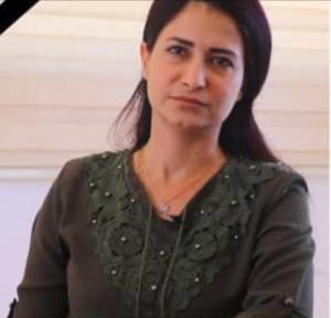 Trucidata una attivista per i diritti delle donne