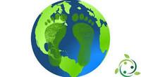 Alla Casa x la Pace PANNELLI SOLARI TERMICI  per vivere la sostenibilità ambientale