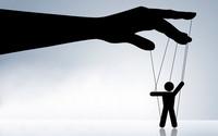 Qual è la differenza fra propaganda e manipolazione?