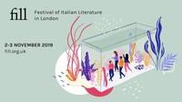 Politica, migrazioni e donne: ecco il Festival della Letteratura Italiana a Londra