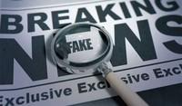 America Latina: Rivolte popolari e fake news