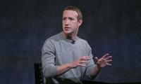 """Facebook include Breitbart nella nuova sezione news: """"alta qualità"""""""