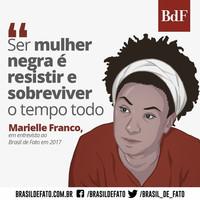 Brasile: il clan Bolsonaro coinvolto nell'omicidio di Marielle Franco