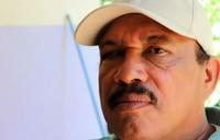 """Honduras: """"Se ci tolgono la terra, ci tolgono la vita"""""""