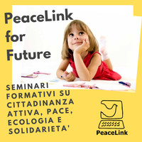 PeaceLink for Future continua