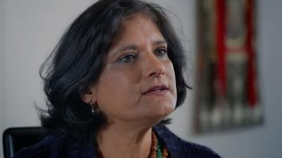 La relatrice speciale delle UN Umila Bhoola lo definisce un mercato di schiavi online