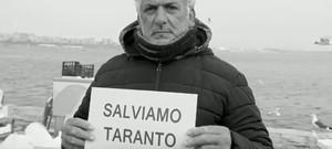 Save Taranto