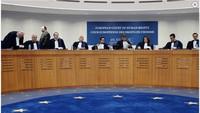 Le polveri dell'ILVA soffocano anche la Corte dei diritti dell'Uomo