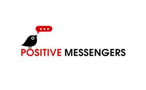 Messaggeri positivi