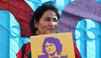 Sentenza Berta Cáceres: un primo passo sulla strada della giustizia