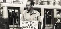 Pietro Pinna e l'obiezione di coscienza in Italia