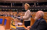 Il «Green Deal» europeo crede ancora nella crescita verde