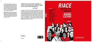 Riace. Musica per l'Umanità, Mimesis Edizioni - Recensione di Olivier Turquet