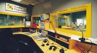 Radio Popolare intervista Laura Tussi