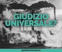 Il Piano Nazionale Energia e Clima è inadeguato, facciamo causa allo Stato!
