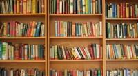 Giornata della Memoria le letture consigliate dalla Biblioteca di Riccione