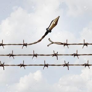 Narrare il dolore, conquistare la libertà
