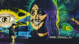 Messico: ancora una donna assassinata