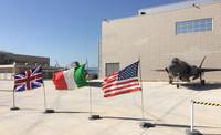 L'indeterminatezza dell'industria militare italiana fra politica estera e di difesa