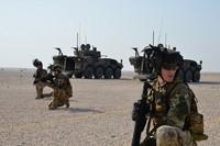Anno 2020: mentre aumenta la spesa militare scarseggia la spesa per la ricerca e l'istruzione